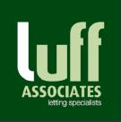 Luff Associates, Camberley logo