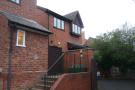 Photo of Sandhills Road, Barnt Green