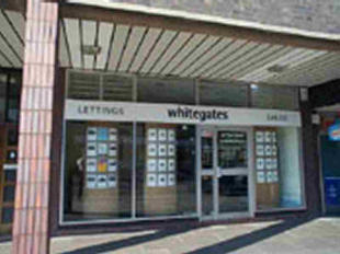 Whitegates, Coventrybranch details