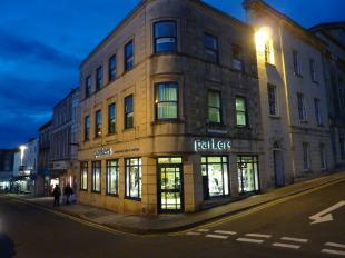Parkers Estate Agents , Stroudbranch details