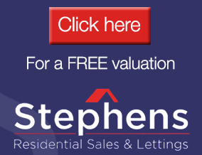 Get brand editions for Stephens Estate Agents, Stotfold