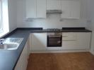 4 bed semi detached house in Baldock Road...