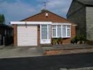 Detached Bungalow for sale in Primrose Lane, Arlesey...