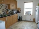Apartment to rent in High Street, Arlesey...