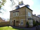 5 bedroom Town House to rent in Russell Walk, Stotfold...