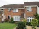 3 bed Terraced house in Chase Hill Road, Arlesey...