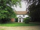Character Property to rent in Poppy Hill, Henlow, SG16
