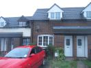 1 bed Terraced property in Woodland Way, Baldock...