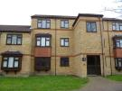 Ground Flat for sale in The Rally, Arlesey, SG15