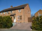 3 bedroom semi detached house for sale in Lynton Avenue, Arlesey...