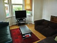 5 bedroom semi detached house in Manor Place, London SE17