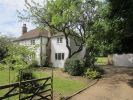 Detached home in Calleywell Lane...