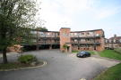 Apartment for sale in Priory Court...