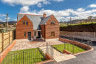 3 bedroom semi detached home for sale in Main Road South, Dagnall...