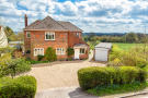 Detached house for sale in Chesham Road, Wigginton...