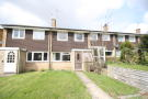 3 bedroom property in Dukes Way, Berkhamsted...
