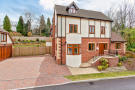 6 bedroom new home for sale in Sheethanger Lane, Felden...