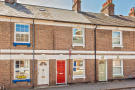 3 bedroom home for sale in High Street, Northchurch...