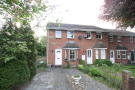 2 bed house in Bulbourne Court, Tring...