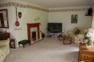 Detached property in 90 Kiveton Lane, Todwick...
