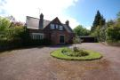 168 Detached property for sale