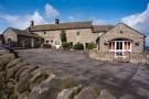 Moorhouse Farm Farm House for sale
