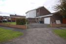 Detached property for sale in 5, Haids Road, Maltby...