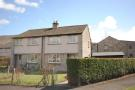 3 bed semi detached property for sale in 1 Springfield Road...