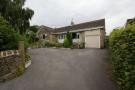 4 bed Detached Bungalow in 18 Greenaway Lane...