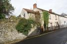 4 bed Detached property for sale in Erica Cottage...