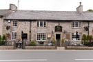 Detached home for sale in Rose Cottage Tea Rooms...