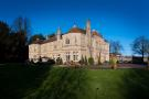 7 bed Detached home for sale in Parkhead Hall, Whirlow...