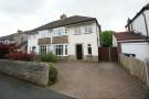 3 bed semi detached house for sale in 19 Heather Lea Avenue...