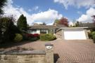 3 bedroom Detached Bungalow in 16 Gilleyfield Avenue...