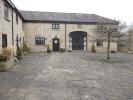 Barn Conversion to rent in Main Road, Grindleford...