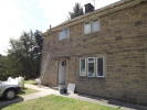 semi detached property to rent in Long Causeway, Sheffield