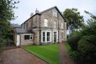 5 bedroom semi detached house in Ashdell Road...