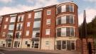 Photo of 8 Holywell Gate, Sheffield, S4 8AU