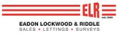 Eadon Lockwood & Riddle, Banner Cross