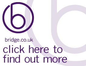 Get brand editions for Bridge Estates, London