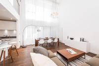 2 bedroom new Apartment for sale in Apartment 5, Central St...
