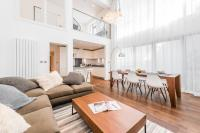3 bed new Apartment for sale in Apartment 1, Central St...