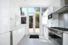 4 bedroom house for sale in Tomlins Grove, London E3