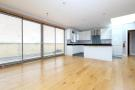 2 bedroom Apartment to rent in Curtain Road, Shoreditch...