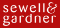 Sewell & Gardner (Sales & New Homes) , Rickmansworth