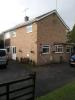 Detached home to rent in Park Road, Hartwell...