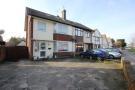 semi detached property in Rochford