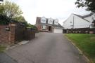 Chalet for sale in Rayleigh