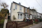 End of Terrace home for sale in Rochford