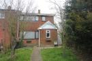 3 bed semi detached property for sale in Canewdon